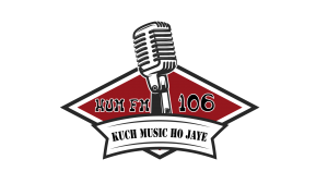 Hum Fm 106 !Kuch Music HojAye