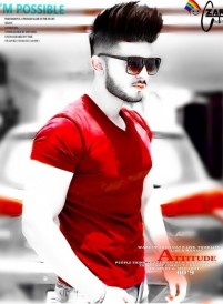 Rj Anayat Azeem